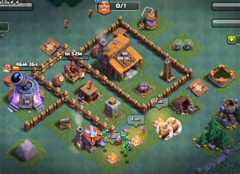 layout coc untuk th 3 coc th3 base related keywords coc th3 base long tail