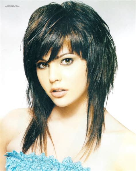 short hair at back longer on top 101 cute and short hair styles for women in 2015