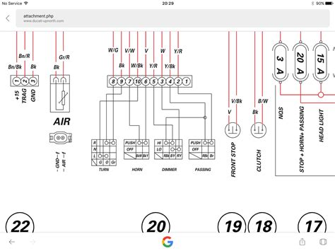 best switchgear diagram ideas everything you need to