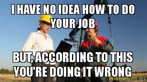 idea     job