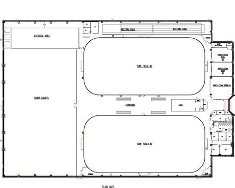 indoor plan diagram of basketball arena diagram get free image about