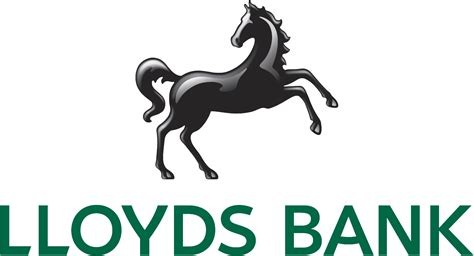 lloyds bank and tsb lloyds bank logo transparent background