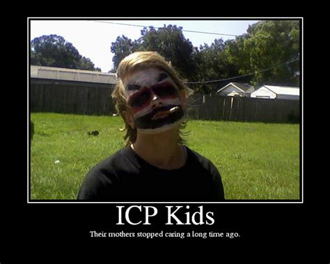 Icp Memes - icp kids picture ebaum s world