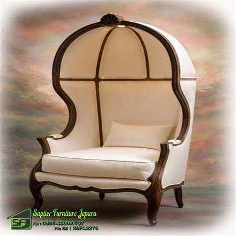 Sofa Lucu Murah harga sofa unik murah informasi jual beli