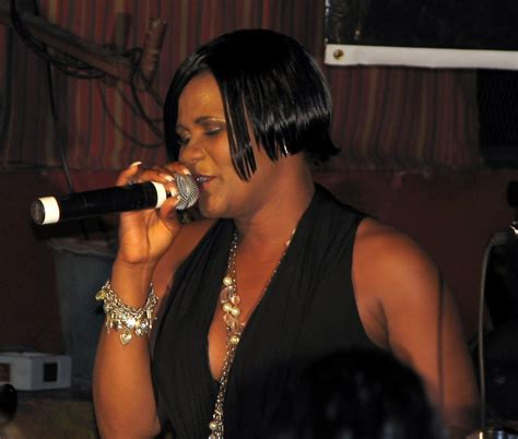 lady saw mp3 lady saw releases music video for quot summer love