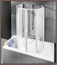 badewannen duschabtrennung duschabtrennung badewanne ohne bohren gispatcher