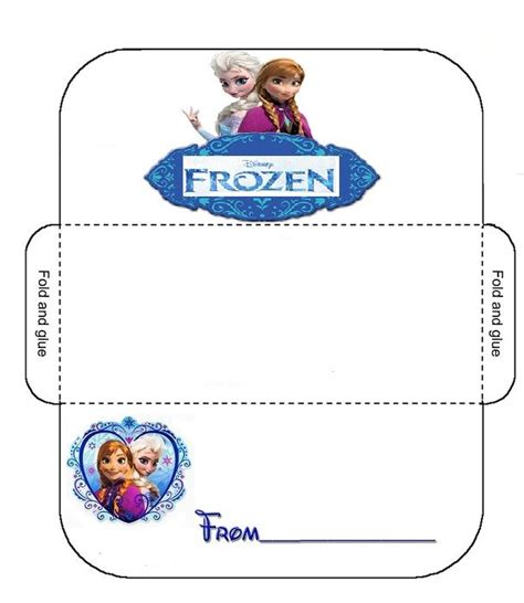 disney printable envelope pin by lynda anderson cardmaking addict on envelopes