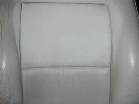 how to clean dirty leather couch how to clean leather