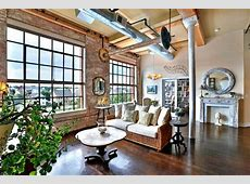 Creative Ways to Achieve A Industrial Style Home Decor Industrial Style Home Decor