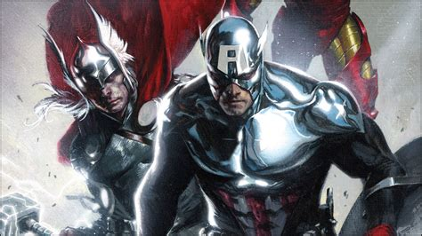 best avenger comics best quality awesome wallpapers all hd