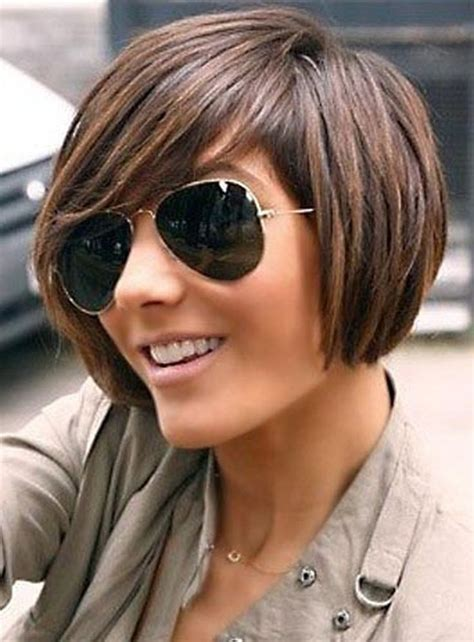 wigs for thin bangs styles 1000 images about bob hairstyle on pinterest synthetic
