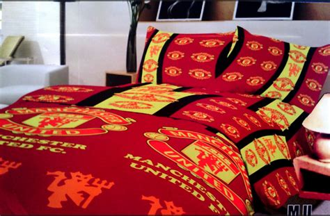 desain kamar fans manchester united desain kamar arsenal desain rumah mesra