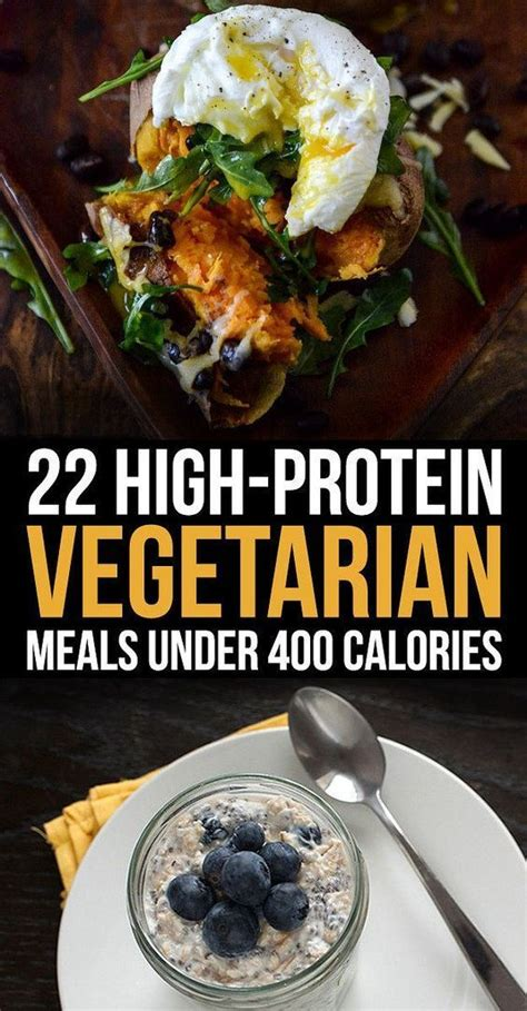 easy low calorie vegetarian recipes best 25 high protein vegetarian foods ideas on