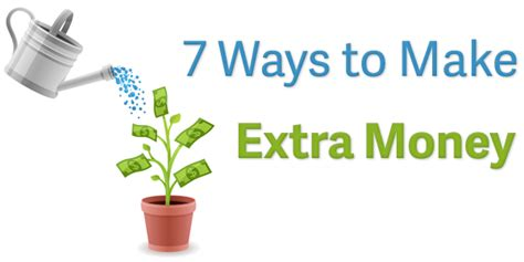 How Can I Make Extra Money Online - ways how to make extra money a fast way to make money online