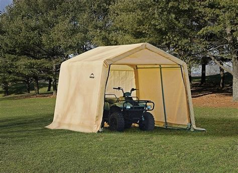 Cheap Portable Garages And Shelters by Cheap Carports Portable Garages Economy Shelters Cheap
