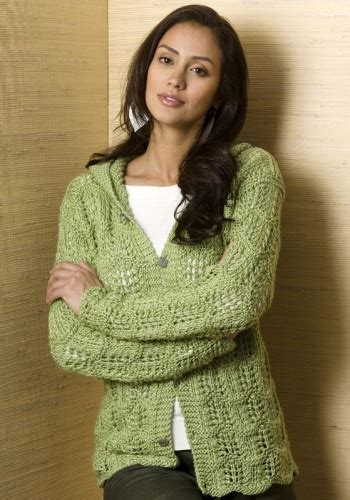 free womens knitting patterns cardigans s cardigan knitting patterns sweater jacket