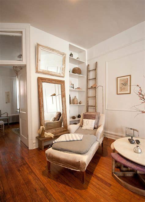 soggiorni shabby chic 25 idee per arredare il soggiorno in stile shabby chic