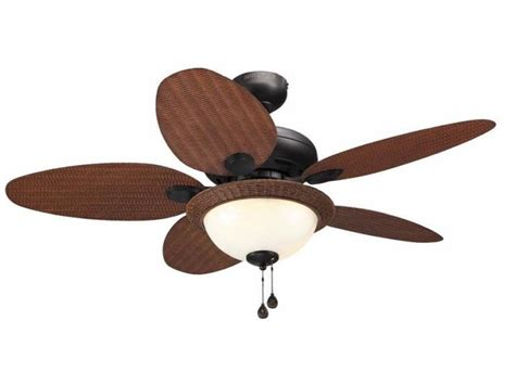 smart ceiling fan and light combination ceiling fan with edison light vintage kit