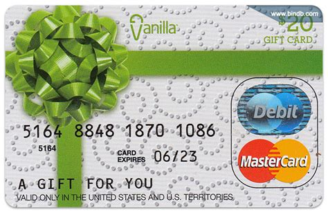 How To Check My Mastercard Gift Card Balance - vanilla mastercard gift card balance uk infocard co