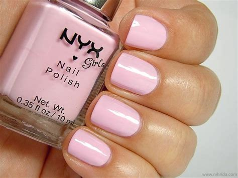 Misslyn Nail 377 Fabulous 1 377 best images about nail couture on revlon nails and my nails