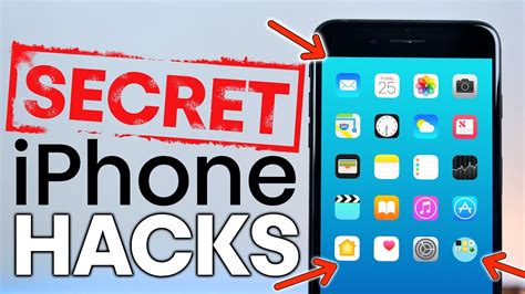 80 iphone tricks you can do right now ios 11 books 10 secret iphone hacks in ios 10 buzz anything