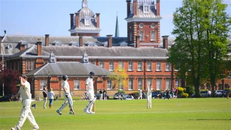 what s in a name wellington centre visiting what s on wellington college