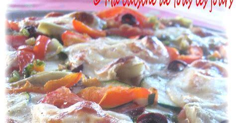 Essaye Moi Entier by Pizza V 233 G 233 Tarienne Et P 226 Te Au Bl 233 Entier
