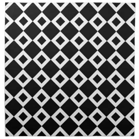 black and white diamond pattern wallpaper black and white diamond wallpaper wallpapersafari