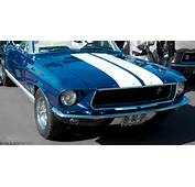 Home / Photo Ford Mustang Ancienne Voiture &195