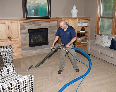 Upholstery Cleaning Minneapolis 28 Images Steam Carpet