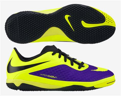 hypervenom indoor soccer shoes nike indoor soccer shoes free shipping 599811 570