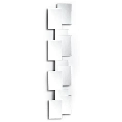 narrow bathroom mirrors 17 best ideas about narrow bathroom on