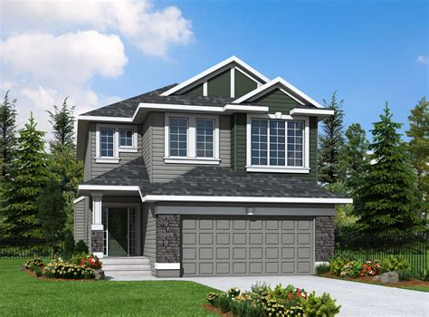 secretariat 2589 sq ft pacesetter homes