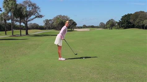 swing by swing golf app instructions golf magazine news equipment instructions courses travel