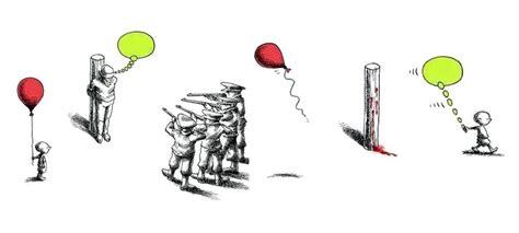 Harga Obat Mata Bintitan Di Apotik kumpulan gambar dari kartunis seluruh dunia atas reaksi