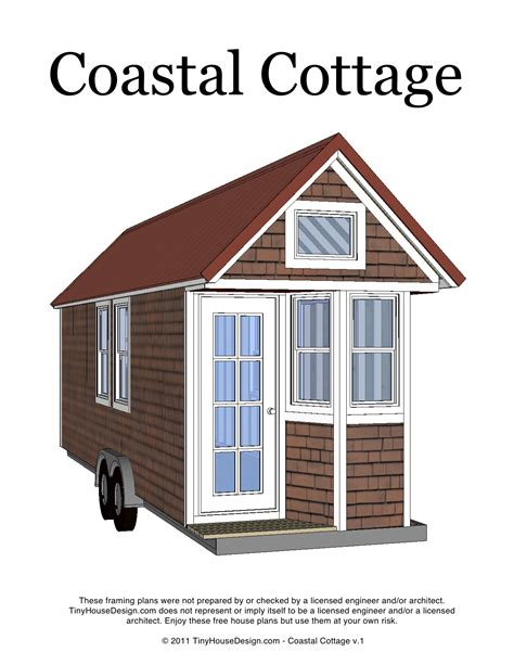 coastal cottage plans coastal cottage v1 1 cover