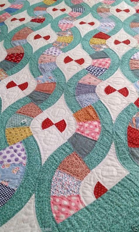vintage flower pattern quilt 25 best ideas about vintage quilts patterns on pinterest