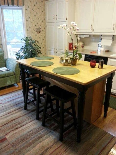 cheap kitchen island tables cheap kitchen island tables cheap lack kitchen island