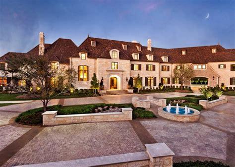 mark cubans house mark cuban s house is worth millions of dollars and rising dirty sandbox