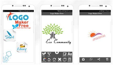 aplikasi desain grafis untuk android 6 aplikasi desain grafis android terbaik dengan tool