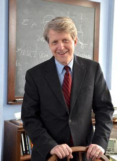 Robert Shiller Yale Mba by 1000 Images About Business Society On