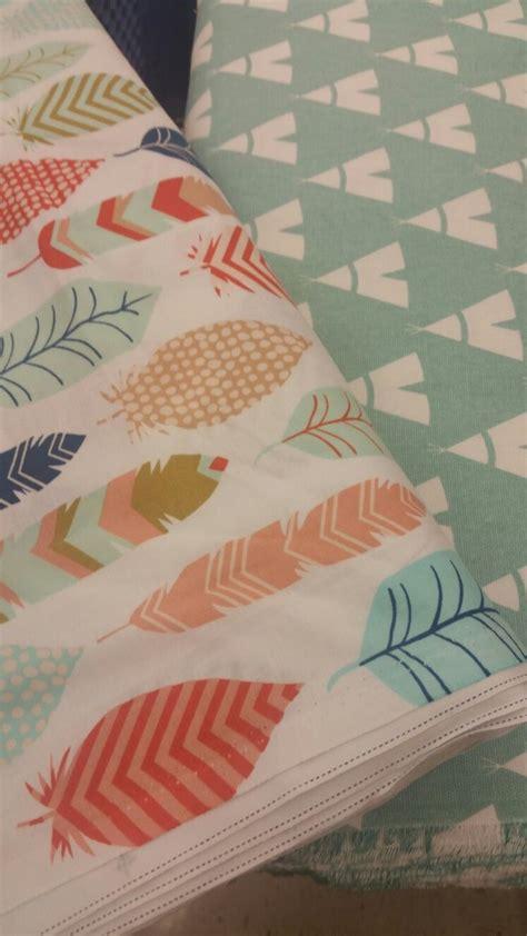 hobby lobby upholstery 1000 ideas about hobby lobby fabric on pinterest