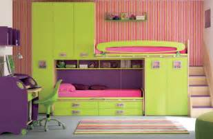 Toddler Beds Sa Room Designs Beds With Storage For A Tidy Room
