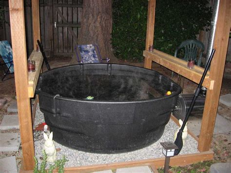 how to use a jacuzzi bathtub great pallet hot tub ideas mixed stew