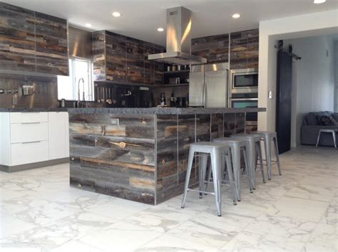 Kitchen Backsplash Ideas Houzz Kitchen Dining Room Contemporary Sacramento By Stikwood
