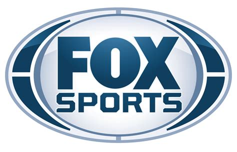 Fox Sports Logo Logospike Com Famous And Free Vector Logos