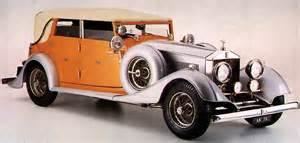 Pocher Rolls Royce Pocher Rolls Royce Model Photos Brady Ward Scale Autoworks