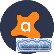 avast free for mobile avast free mobile security