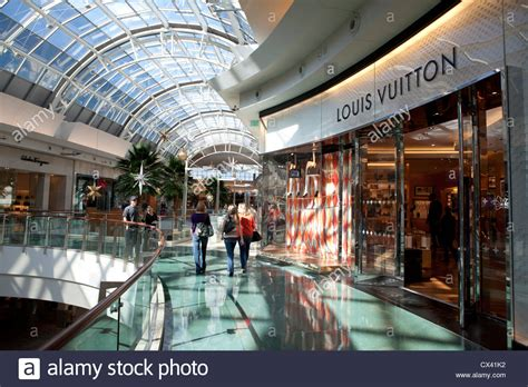 layout of florida mall orlando fl shopping mall orlando florida usa united states stock