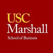 Usc Mba Mor 596 by Powerful Tend To Their Subordinates Harshly